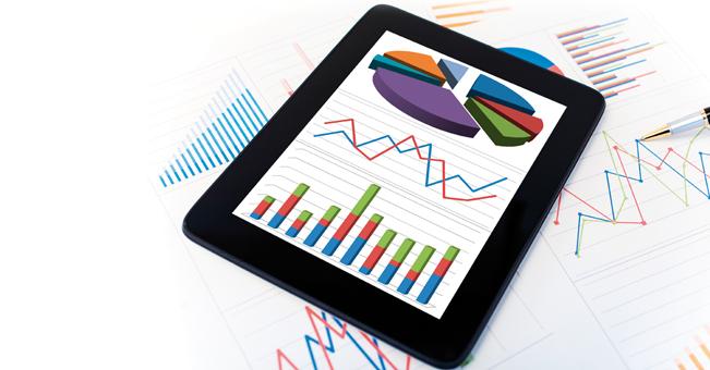 Deloitte: innowacyjność przynosi zyski