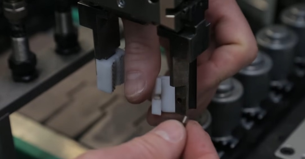 robot-zortrax1