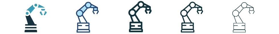 robotyka-ikony