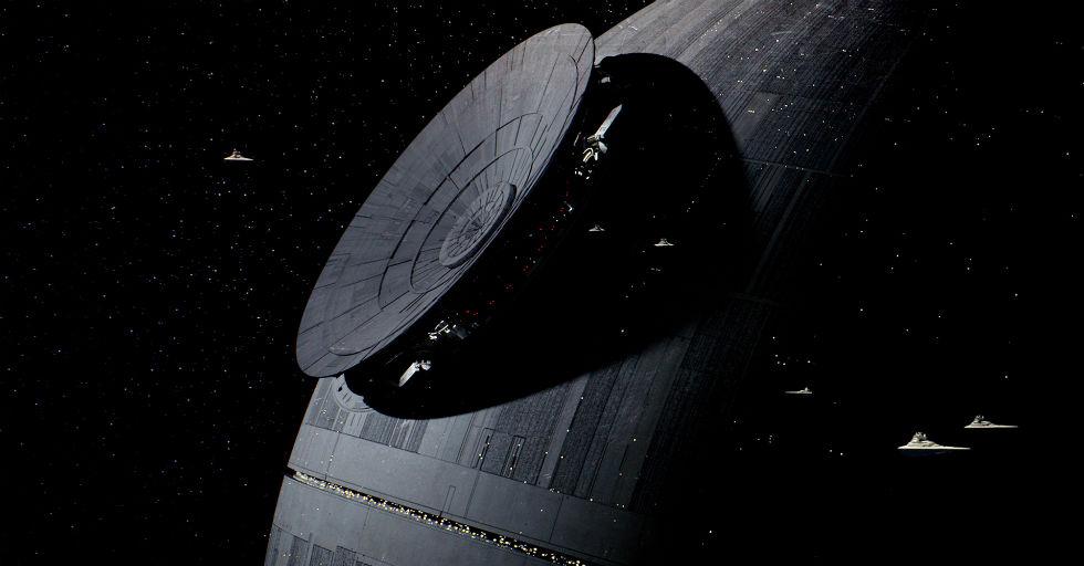 rogue-one-star-wars-lotr-1-gwiezdne-wojny-plany-gwiazdy-smierci
