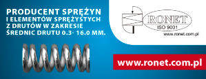 http://www.ronet.com.pl