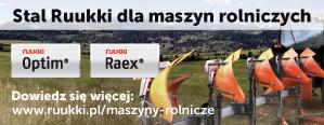 http://www.ruukki.pl