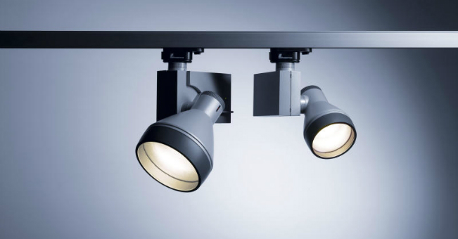Sapa Aluminium – zastosowanie aluminium w branży LED