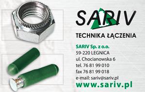 http://www.sariv.pl/