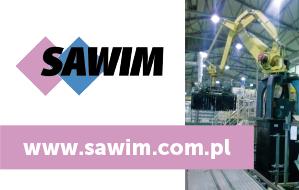 http://www.sawim.com.pl