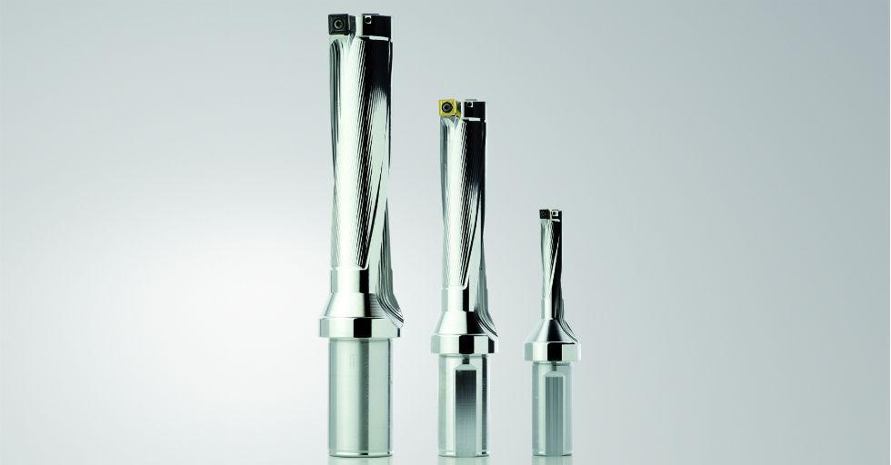 seco-tools