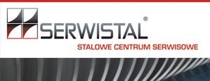 http://serwistal.pl