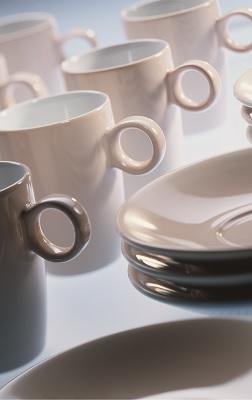 sib_1_ceramika