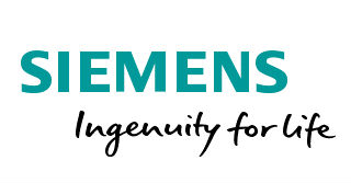Warsztaty: Siemens dla Przemysłu 4.0