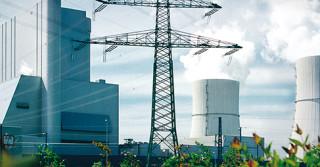 Energia od Siemensa