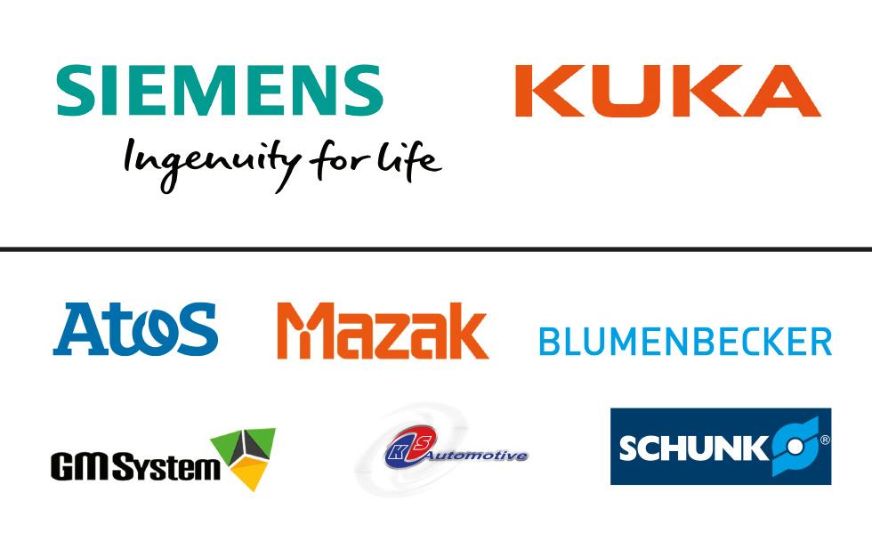 siemens industry 4.0 polski przemysł