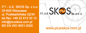 http://www.ptueskos.com.pl