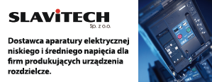 http://www.slavitech.pl