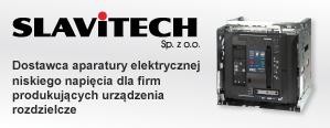 http://www.slavitech.pl/
