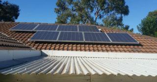 Makroterm wspiera produkcję kolektorów słonecznych w Mołdawii