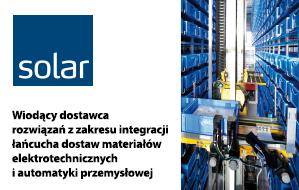 http://www.solar.pl