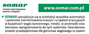 http:\\www.somar.com.pl