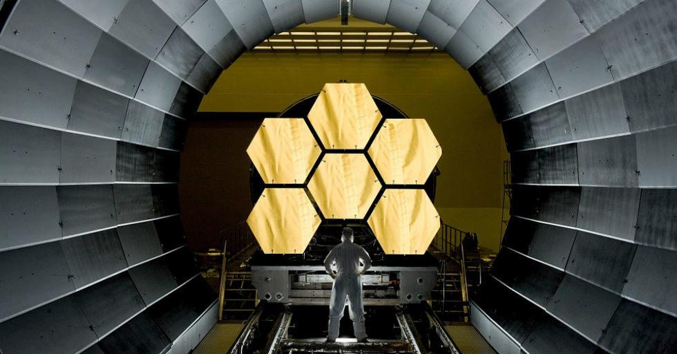 Polski przemysł kosmiczny – to już nie jest science-fiction