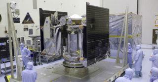 Sektor kosmiczny odpowiada na zarzuty NIK
