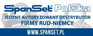 http://spanset.pl/