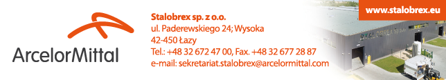 http://www.stalobrex.eu