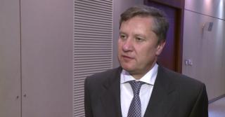 Polimex-Mostostal – Inwestycje w energetyce będą napędzać gospodarkę