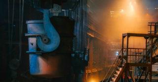 Jak zmieniać się będzie technologia produkcji?