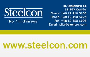 http://www.steelcon.pl