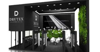 Drutex zaprezentuje swoją ofertę we Francji na targach Batimat