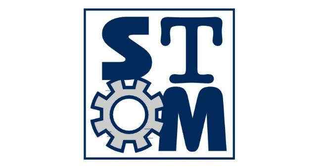 STOM-TOOL XI Targi Obróbki Metali, Obrabiarek i Narzędzi STOM-TOOL