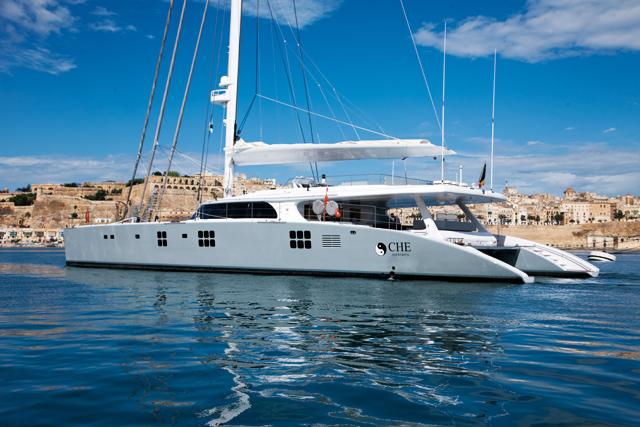 sunreef-yachts_PP_w28_3