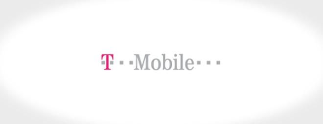 T-Mobile jako pierwsza sieć komórkowa jest Zieloną Marką