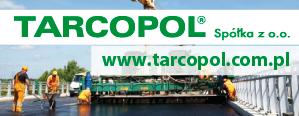 http://www.tarcopol.com.pl