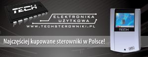 http://www.techsterowniki.pl