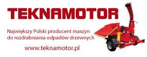 http://www.teknamotor.pl/