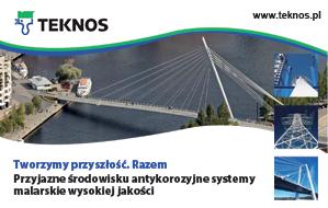 http://www.teknos.pl