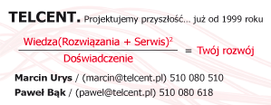 http://www.telcent.pl