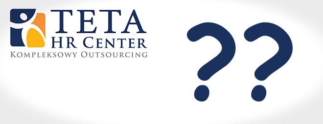 Na co zwrócić uwagę wybierając firmę outsourcingową w obszarze hr?
