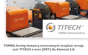 http://www.titech.pl