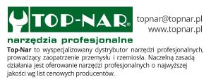 http://www.topnar.pl/