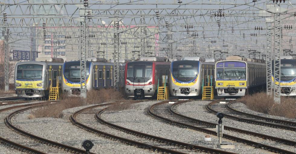 train-620589_960_720