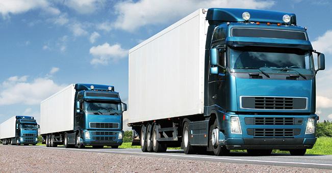 Współczesne zarządzanie (globalnym) łańcuchem dostaw