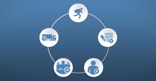 Metody działań fałszywych spedytorów i przewoźników