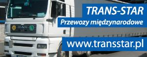 http://www.transstar.pl
