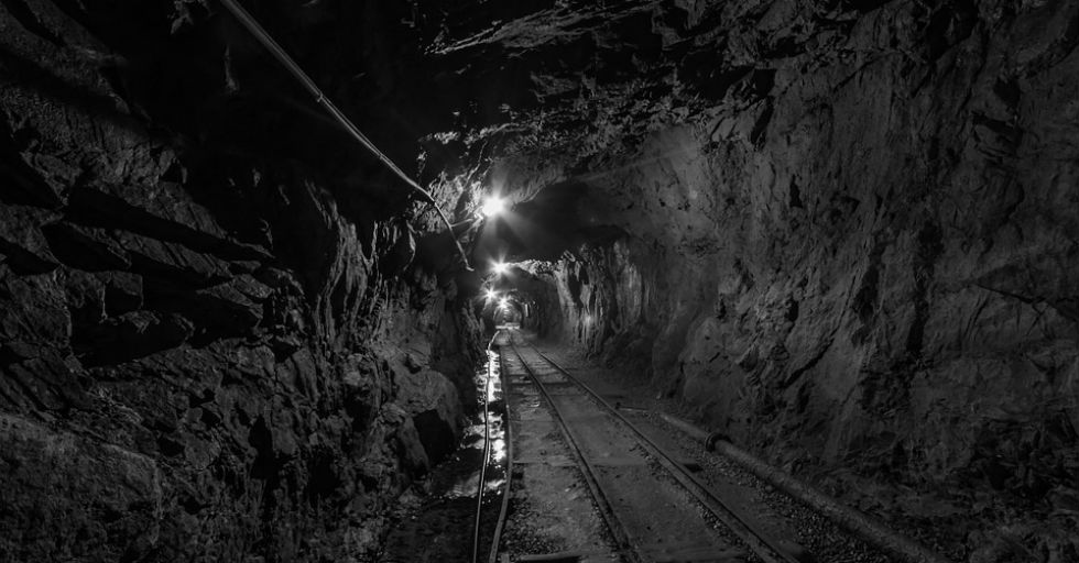 tunnel-957963_960_720