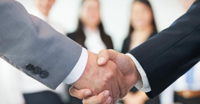 Grupa Radpol – zmiana w zarządzie