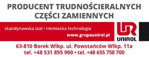 http://www.grupaunirol.pl/
