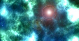 Nad czym pracują fizycy w Instytucie Fizyki Jądrowej PAN?