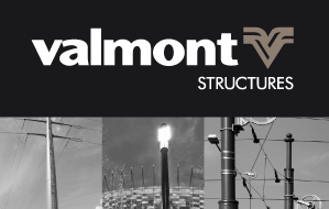 http://www.valmont.com.pl