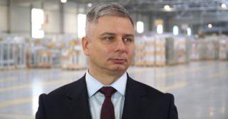 Na Pomorzu zakończono rozbudowę największej w Polsce fabryki okien
